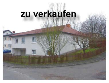 Haus-St-wendel-Saarland