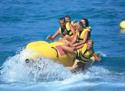 Ferienwohnungen in Spanien, Ferienhäuser am Meer für den Urlaub 2012 mieten!