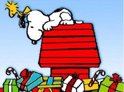 66606 ST. WENDEL - After-Christmas-Party auf den Schloßplatz vom 28.12. - 30.12.11