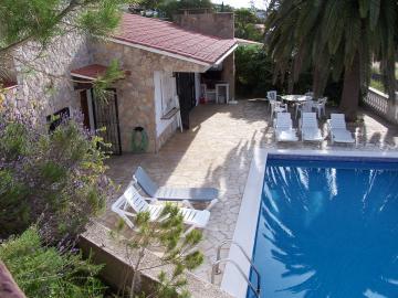 Ferienhäuser & Ferienwohnungen mieten LASTMINUTE Spanien Angebote!!!